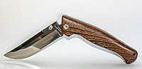 Нож складной Пантера, FB629, 25 см, фото 1
