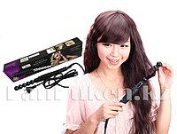 Стайлер для волос Surker HB-727