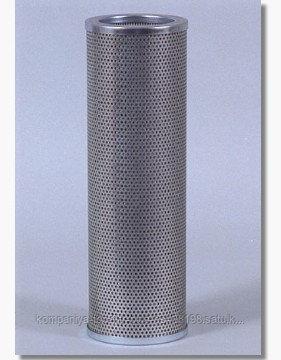 Фильтр гидравлики Fleetguard HF28805
