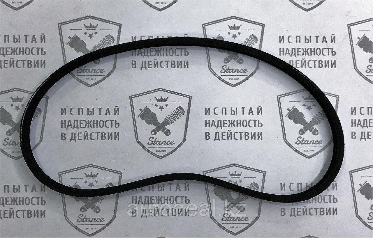 Ремень ГУР Geely CK