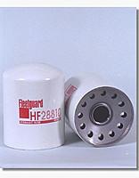 Фильтр гидравлики Fleetguard HF28810
