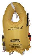 Спасательный жилет Beaufort