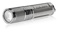 Фонарь FENIX Мод. E99 Ti (100лм)(светодиод: Cree XP-E2)(18г.)(от 1шт.AAA) R 34219
