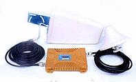 Усилитель сотовой связи , Репитор gsm  3 g /2g, фото 1