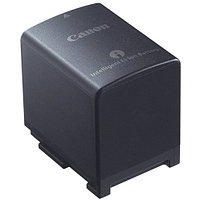 Аккумулятор Canon BP-828 (2670 mAh)