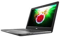 Ноутбук Dell/Inspiron 5567, фото 1