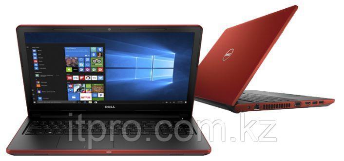 Ноутбук Dell/Vostro 3568