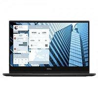 Ноутбук Dell/Latitude 7370