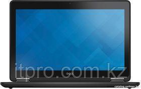 Ноутбук Dell/Latitude 7280
