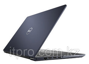 Ноутбук Dell/Vostro 5568, фото 3