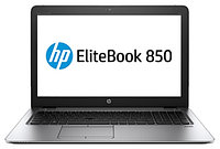 Ноутбук HP Europe/Elitebook 850 G4, фото 1