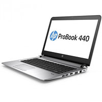 Ноутбук HP Europe/ProBook 440 G4, фото 1
