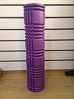 Валик массажный 60 см, фото 1