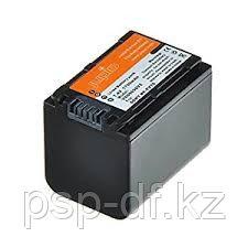 Аккумулятор Jupio NP-FV70 для Sony