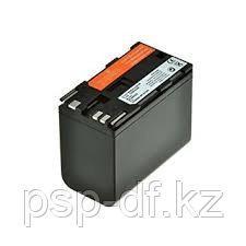 Аккумулятор Jupio NP-F970 для Sony