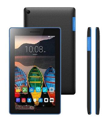 Lenovo Lenovo Tab 3 Essential (TB3-710F), 8GB, black