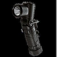 Фонарь FENIX Мод. MC11 черный (87лм)(светодиод: Cree XP-E R2)(53.5г.)(от 1шт.AA) R 34206