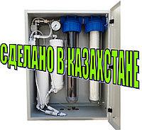 Фильтр осмос 1500л/сут.