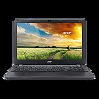 Ноутбук Acer E5-575G (NX.GDZER.036)