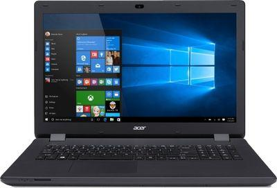 "Ноутбук Acer Aspire E 15 E5-575G-58YB 15.6"" (NX.GDZER.030)"