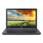 Ноутбук Acer Aspire E5-575G (NX.GDWER.073)