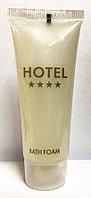 Гель тюбик HOTEL  30 мл.