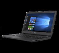 Ноутбук Acer Aspire ES1-524 (NX.GGSER.009)