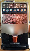 Кофемашина Azkoyen Vitale Se+2 Ven, фото 1