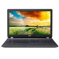 Ноутбуки Acer ES1-571 (NX.GCEER.066)