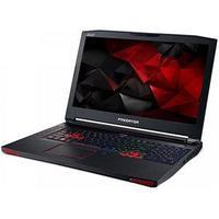 Ноутбуки Acer Predator (NH.Q17ER.009)