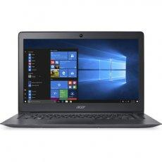 Ноутбук Acer TravelMate X349-M-37UT [NX.VDFER.002]