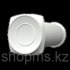 Клапан приточный ЭРА 10КП-02