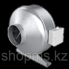 Вентилятор центробежный канальный ЭРА TORNADO ф125