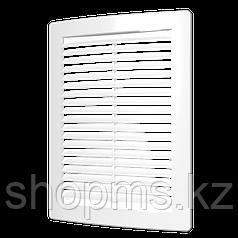 Решетка вентиляционная вытяжная ЭРА 1825РЦ 180*250