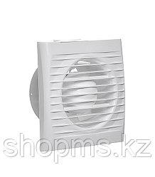 Вентилятор ЭРА OPTIMA 5-02 ф125 тяговый выкл.