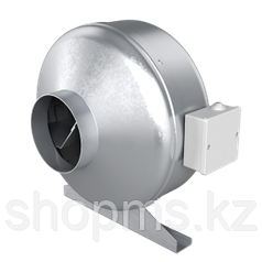 Вентилятор центробежный канальный ЭРА TORNADO ф160