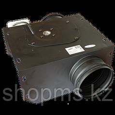 Вентилятор ЭРА STELS ф125