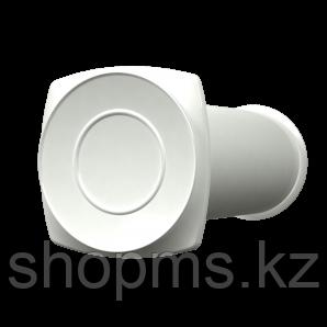 Клапан приточный ЭРА 12,5КП1-02, фото 2