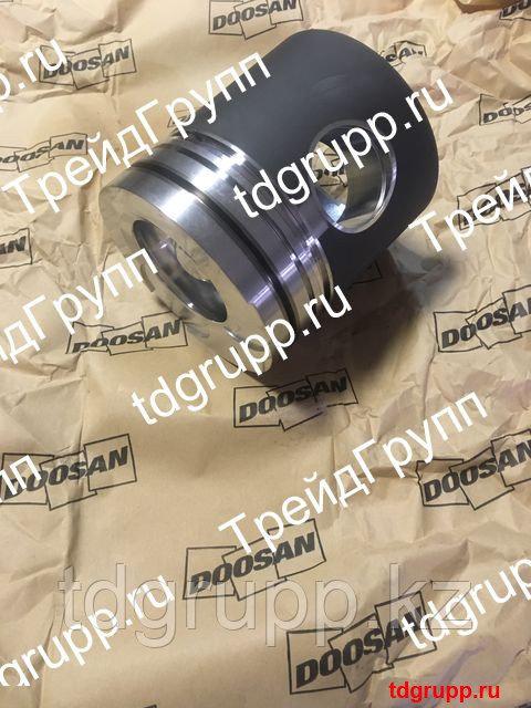 65.02501-0228B Поршень Doosan DE08Tis