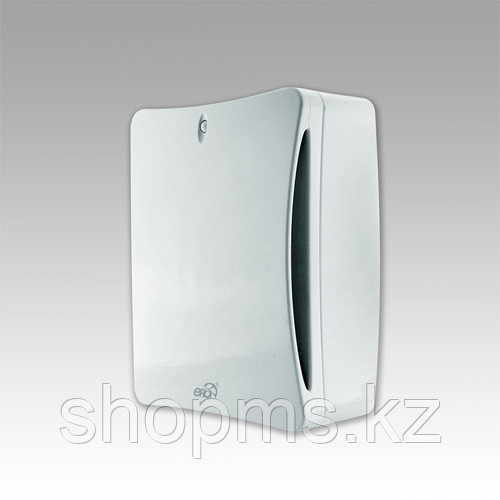 Вентилятор ЭРА SOLO 4C ф100