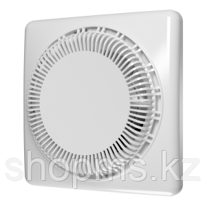 Вентилятор осевой вытяжной ЭРА DISC 5 ф125