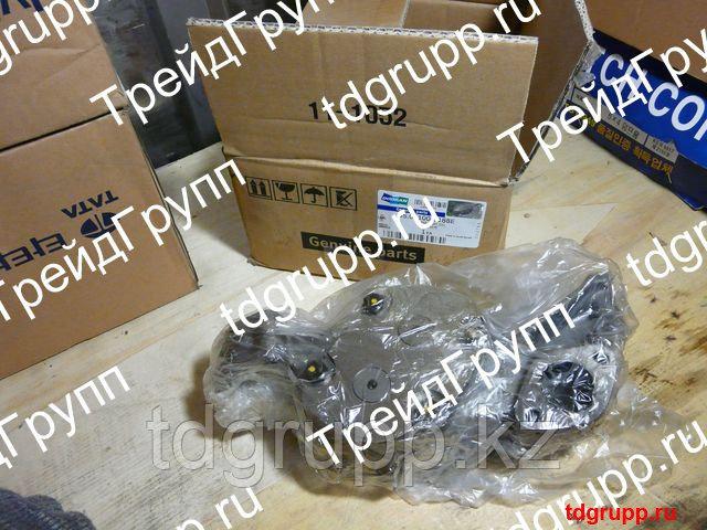 65.05100-6188E Масляный насос Doosan
