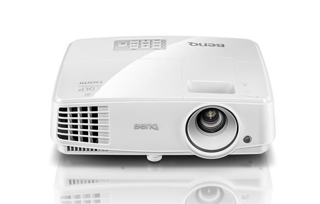 BenQ MX525 Проектор для бизнеса