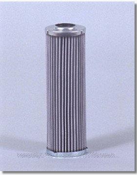 Фильтр гидравлики Fleetguard HF28811