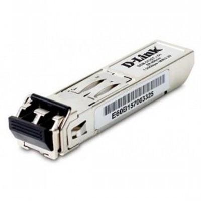 DEM-311GT/10/G1A Mодуль 1PORT MINI-GBIC SX MULTI-MODE