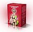 Натуральный напиток Chokolate Slim для похудения, фото 2