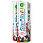 Slim Pills (Слим Пиллс) таблетированные конфеты для похудения, фото 2
