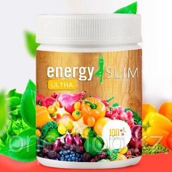 Коктейль для похудения Energy Slim (Энерджи Слим)