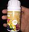 Коктейль для похудения Energy Slim (Энерджи Слим), фото 3