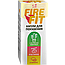 Капли Fire Fit для похудения, фото 3
